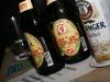 Special øl