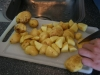 hestekoed-whiskysovs-campingkartofler-20