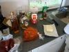 hestekoed-whiskysovs-campingkartofler-22