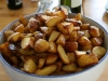 hestekoed-whiskysovs-campingkartofler-60