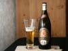 hancock-beer
